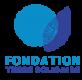 logo_bc_ccfd